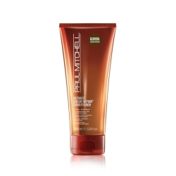 Paul Mitchell Ultimate Color Repair Conditioner 200ml
