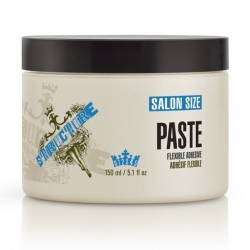 Joico Structure Paste XL 150ml