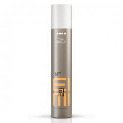 Wella EIMI Super Set 300ml