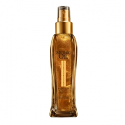 LORÉAL Mythic Oil Shimmering Oil 100ml