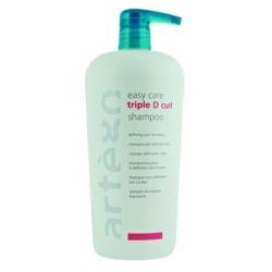 Artégo Easy Care Triple D Curl Shampoo 1000ml