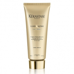 Kérastase Elixir Ultime Oléo-Complexe Conditioner 200ml