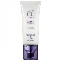 Alterna Caviar CC Cream 10-in-1 Complete 74ml