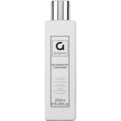 Gorgeous Reconstructive Conditioner 250ml