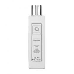 Gorgeous Elyssia Conditioner 250ml