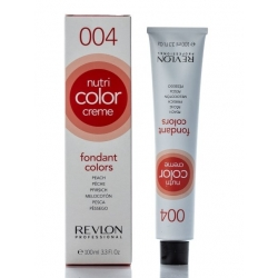 Revlon Nutri Color Creme 004 100ml
