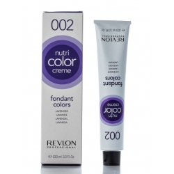 Revlon Nutri Color Creme 002 100ml