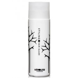 Hårologi Styling Hair Glaze 100ml