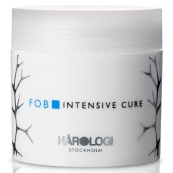 Hårologi FOB Intensive Cure 100ml