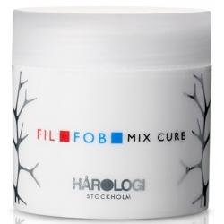 Hårologi FIL FOB Mix Cure 100ml