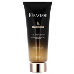 Kérastase Chronologiste Revitalizing Exfoliating Care Pre-Shampoo 250ml