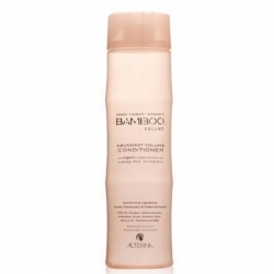 Alterna Bamboo Volume Abundant Volume Conditioner 250ml