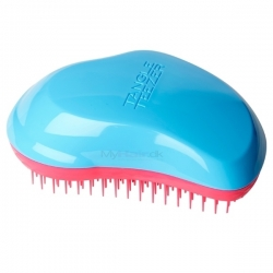 Tangle Teezer Salon Elite Blue