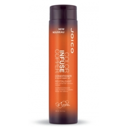 Joico Color Infuse Copper Conditioner 300ml