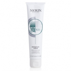 Nioxin Definition Creme 150ml