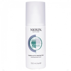 Nioxin Therm Activ Protector 150ml