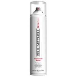 Paul Mitchell Firm Style Super Clean Extra 300ml