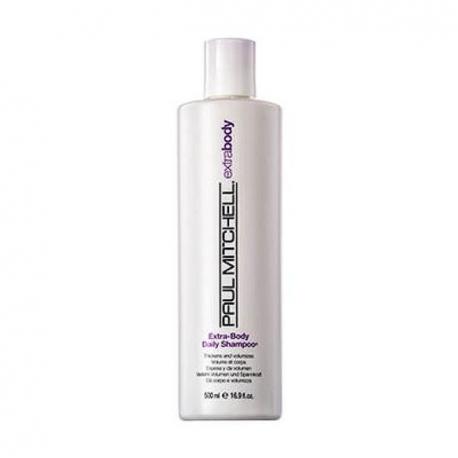 Paul Mitchell Extra-Body Daily Shampoo 500ml