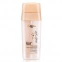L'Oréal expert Absolut Repair Lipidium Sealing Serum 2x15 ml