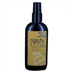 Nashi Argan Sun Oil 125ml