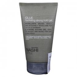 Nashi Style Glue 150ml