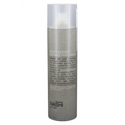 Nashi Style Root Boost 250ml