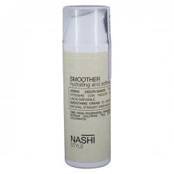 Nashi Style Smoother 150ml