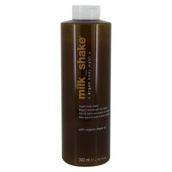 milk_shake Argan Body Wash 300ml