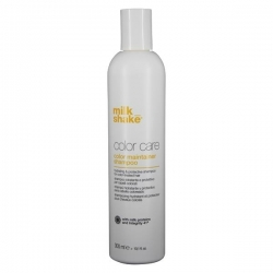 milk_shake Color Maintainer Shampoo 300ml