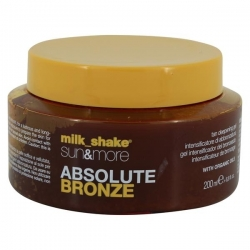 milk_shake Sun & More Absolute Bronze 200ml