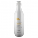 milk_shake Color Maintainer Shampoo 1000ml