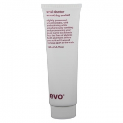 EVO End Doctor Smoothing Sealant 150ml