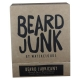 Waterclouds Beard Junk - Beard Lubricant 50ml
