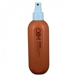 O&M Atonic Thickening Spritz 250ml