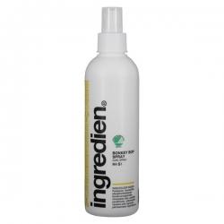 ingredien Bonkay Bop Spray 250ml