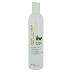 milk_shake Argan Shampoo 300ml