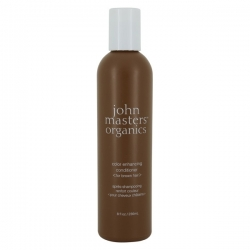 john masters organics Color Enhancing Conditioner for Brown Hair 236ml
