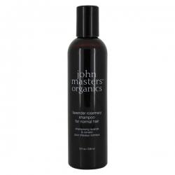 john masters organics Lavender Rosemary Shampoo 236ml