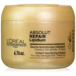 LORÈAL expert Absolut Repair Lipidium Masque 200ml