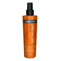 Osmo Matt Sea Spray 250ml