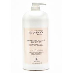 Alterna Bamboo Volume Abundant Volume Shampoo 2000ml