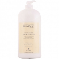 Alterna Bamboo Smooth Anti-Frizz Conditioner 2000ml
