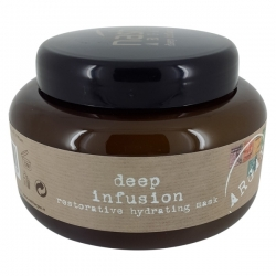Nashi Argan Deep Infusion Mask 500ml