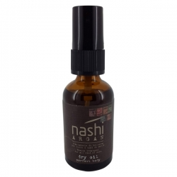 Nashi Argan Dry Oil Body 30ml