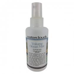 Waterclouds Volume Ocean Mist 150ml