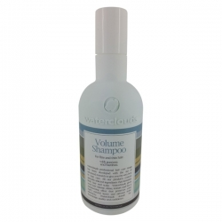 Waterclouds Volume Shampoo 250ml