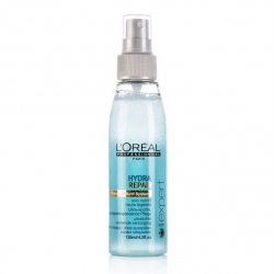 LORÈAL expert Hydra Repair Spray 125ml