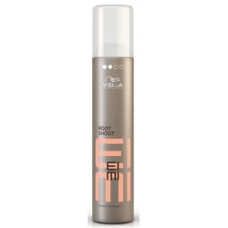 Wella EIMI Root Shoot Mousse 200ml