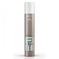 Wella EIMI Stay Essential 500ml