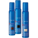 Goldwell Colorance 6-R Soft Color 125ml
